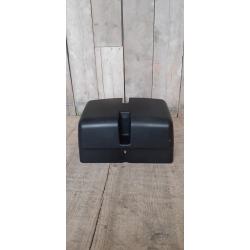Kryt baterií Trophy Booster 6