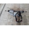 Motor pro elektrický invalidní skútr Invacare Orion