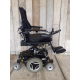 Elektrický invalidní vozík Permobil M400