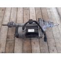 Motor pro elektrický invalidní skútr C.T.M.  838