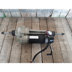 Motor pro elektrický invalidní skútr Sterling Swift