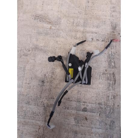 Světelný modul pro skútr Trophy Booster 20