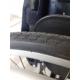 Aktivní invalidní vozík Quickie Argon // 36 cm // SL