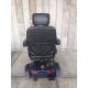 Elektrický invalidní skútr Pride Lunetta Victory