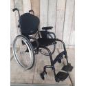 Aktivní invalidní vozík Quickie Argon 2 // 42 cm // UL