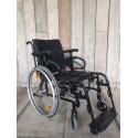 Aktivní invalidní vozík Easy Life // 42 cm // UQ