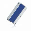 Baterie pro zvedací zařízení Linak