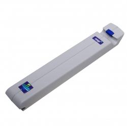 Baterie Maxi Move 24V 5,5Ah
