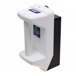 Baterie Ambulift, Maxi Move a Maxilift