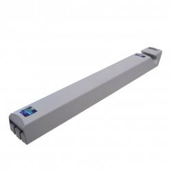 Baterie Sara Plus
