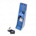 Nabíječka baterií 12V/DC 500mA, NCA1000-EU C-AH-00901