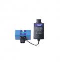Nabíječka baterií 24VDC 1000mA, C-AH-00601