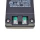 Nabíječka baterií SLA 24V/DC Maxi Sky 600, C-AH-00601