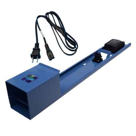 Nástěnná nabíječka SLA 24V/DC HMX987 a NDA8200 C-AH-00201