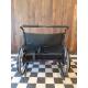 Mechanický invalidní vozík PDG, Eclipse