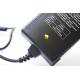 Stolní nabíječka baterií model SLA 24V/DC, KPA2000 C-AH-00801