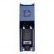 Nabíječka baterií SLA 24V/DC s nástěnným držákem, KTA0101-EU C-AH-00401