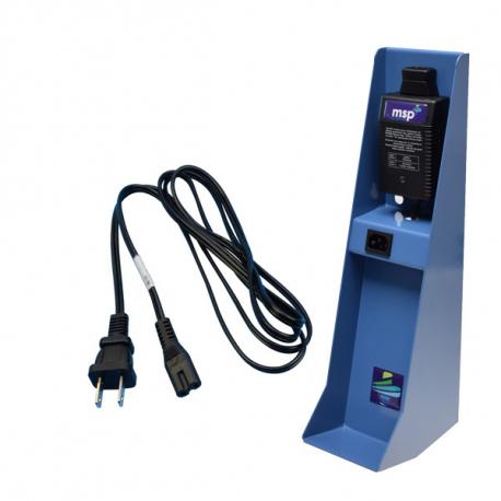 Nabíječka baterií SLA 24V/DC, NDA1000-EU C-AH-00301