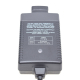 Stolní nabíječka baterií model SLA 24VDC, GT.232 C-AH-00701