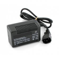 Nabíječka baterií NiMH 24V/DC, NEA1000-EU C-AH-00501