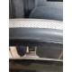 Aktivní invalidní vozík Ti-Lite // 43 cm // UV