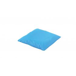 Antidekubitní polštář