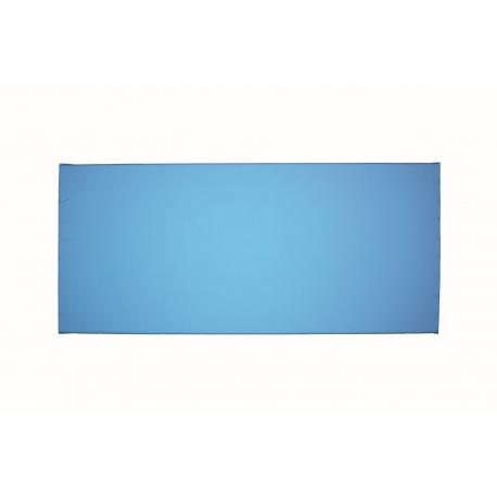 Antidekubitní matrace Basic