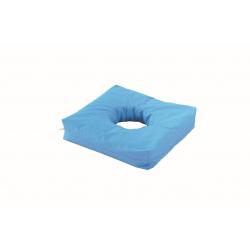 Rektální polštář Bavlna