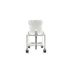 Toaletní a sprchovací vozík pro děti – použitý