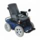 Elektrický invalidní vozík invacare g40