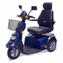 Elektrický invalidní skůtr Minicrosser -model 130T
