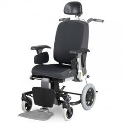 Invalidní vozík ibis xc – použitý