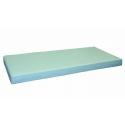 Zdravotní matrace – použitá