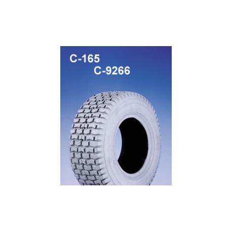 Plášť cheng shin 13 x 5.50 - 6 c-165 4pr